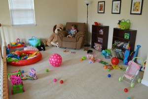 Get-your-kiddos-to-clean-up-their-toys-by-using-these-fun-games