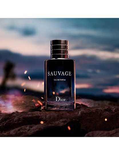dior-sauvage