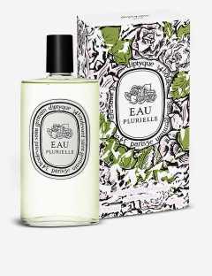 DIPTYQUE Eau Plurielle multi-use fragrance 200ml
