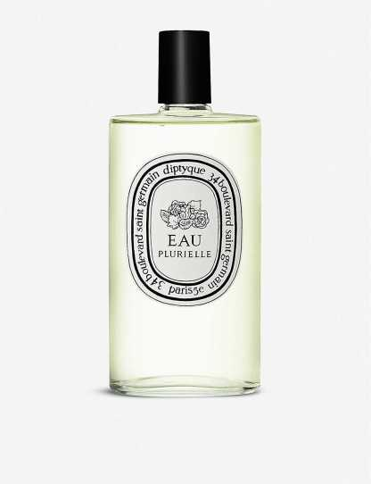 diptyque-fragrance-perfume-use