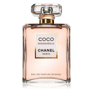 Chanel Coco Mademoiselle For Women 100 ml