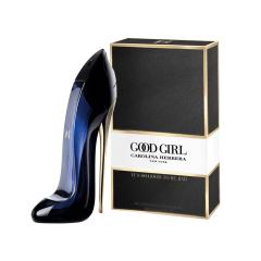 Good Girl Carolina Herrera Free Shop | Eau de Parfum 50ml / 80ml