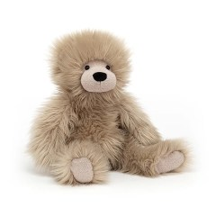 jellycat-Herbie-Bear-stuffed animals