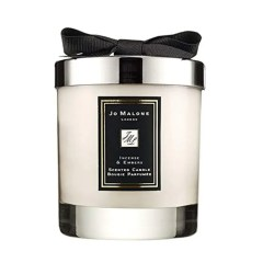 Jo Malone Incense and Embers Best Candles of 2020