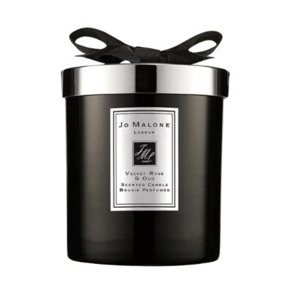 Velvet Rose and Oud Jo Malone Best Candles of 2020