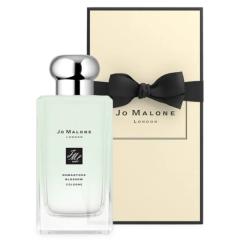 JO MALONE LONDON Osmanthus Blossom cologne 100ml