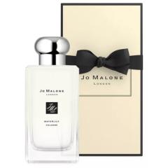 JO MALONE LONDON Waterlily cologne 100ml