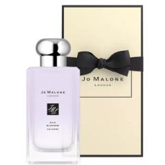 JO MALONE LONDONSilk Blossom cologne 100ml