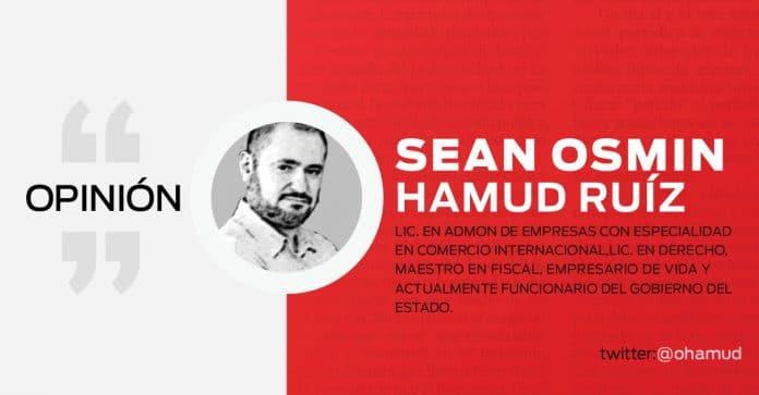 Opinion Sean Osmin Hamud Ruiz 696x363 - RESPONSABILIDAD