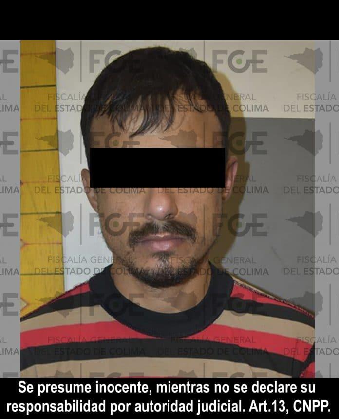 Foto Desaparición 696x859 - Lo vinculan a proceso por la desaparición de una persona - #Noticias