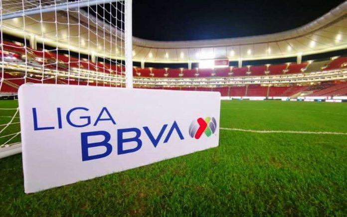 BBWI4tC 696x435 - Por COVID-19, resto de partidos de Liga Mx, Ascenso Mx y Femenil a puerta cerrada