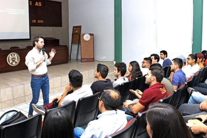ternium10 696x464 - Ternium da a conocer programas de prácticas a estudiantes de la UdeC - #Noticias