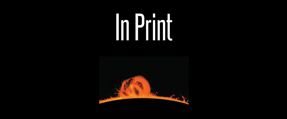 In Print 960