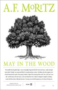 May in the Wood Broadside 2013-400x618