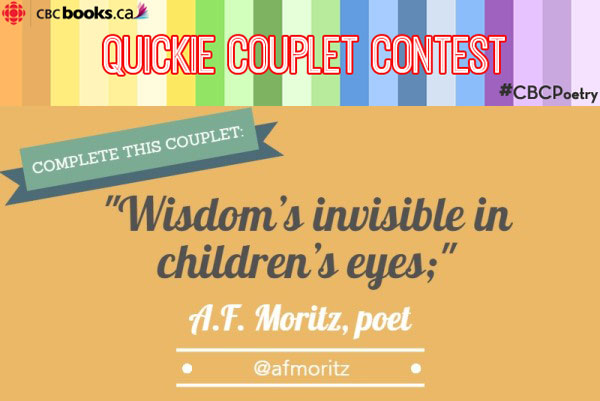Couplet--A.F.-Moritz-thumb-620x414-398218