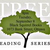 Tree Reading Series