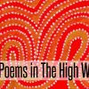 Four Poems in The High Window