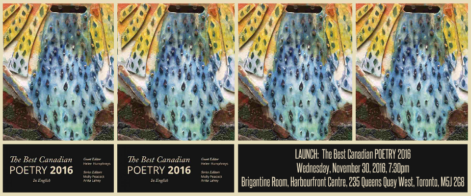 launch-the-best-canadian-poetry