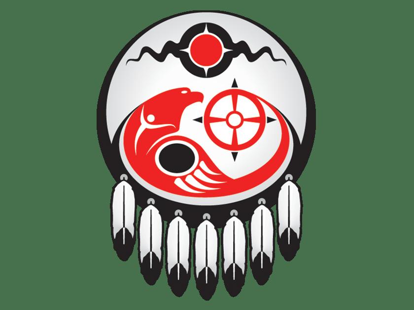 National Chief Perry Bellegarde Bulletin December 2018