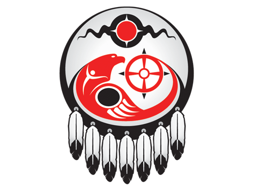 TECHNICAL BULLETIN – First Nations National Housing  and Infrastructure Strategy