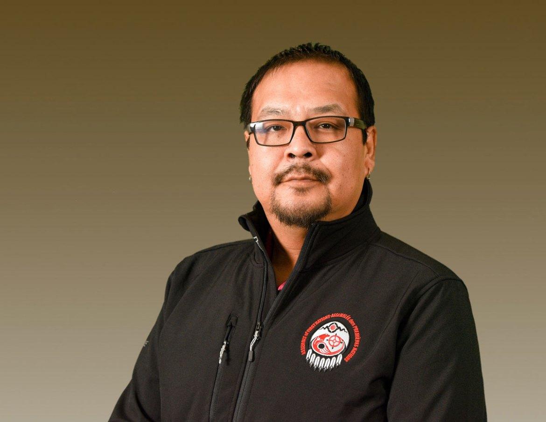 Regional Chief
