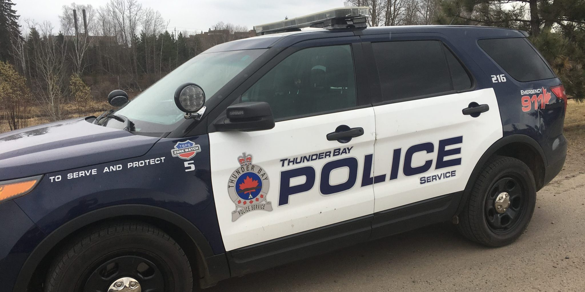 thunder_bay-Police-car
