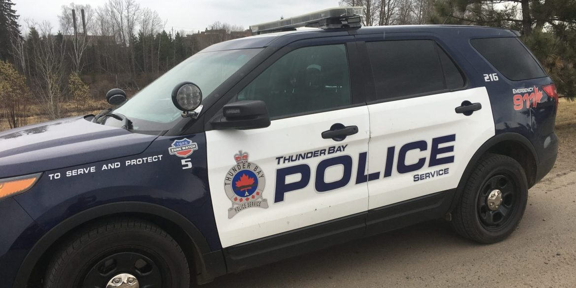 Action Required to Address Failings of Thunder Bay Police Service: National Chief Perry Bellegarde