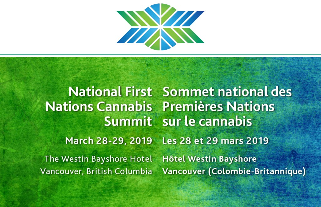 Cannabis_Event_Banner