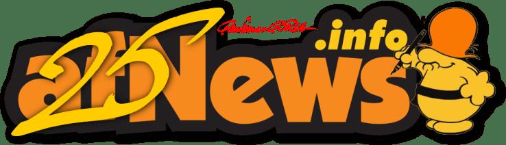 afNews 25