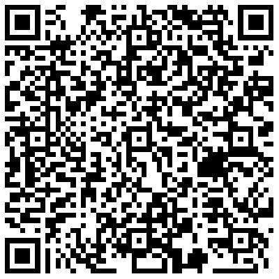 dati afnews via QRcode