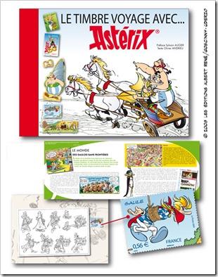 asterixbollo2009