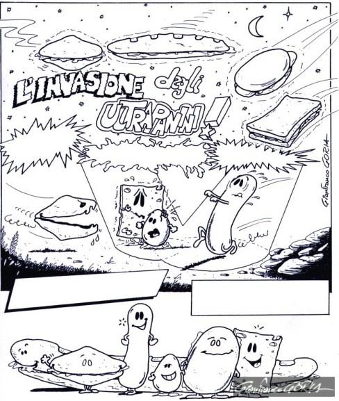 UltraPanini-rit