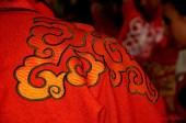 DSC_6791 dettaglio vestito cinese - afnews