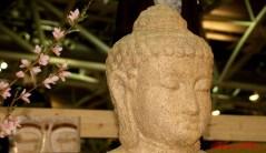 DSC_6805 dettaglio statua orientale - afnews