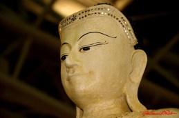 DSC_6806 dettaglio statua orientale - afnews