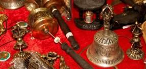 DSC_6814 mercato tibetano - afnews