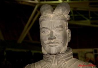 DSC_6820 dettaglio statua cinese - afnews