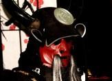DSC_6829 testa di samurai - afnews