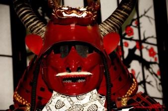 DSC_6832 testa di samurai - afnews