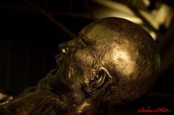 DSC_6901 Shaolin monk - afnews