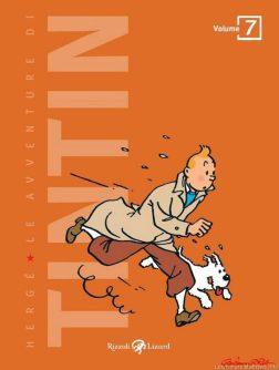 Tintin07 - afnews
