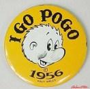 pogo-1-afnews