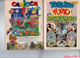 2016-12-06 Topolino 1941 furto archelogico 036-afnews