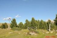 Dolomiti 2011 489-afnews