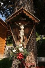 Dolomiti 2012 125-afnews