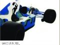 F1Pratt