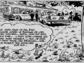 Portfolio Franquin Spip 2 comics-itrade-com 600