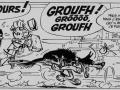 Portfolio Franquin Spip 3 comics-itrade-com 600