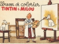 TintinAlbum1944-3-500
