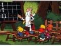 asterix-exlibris-500